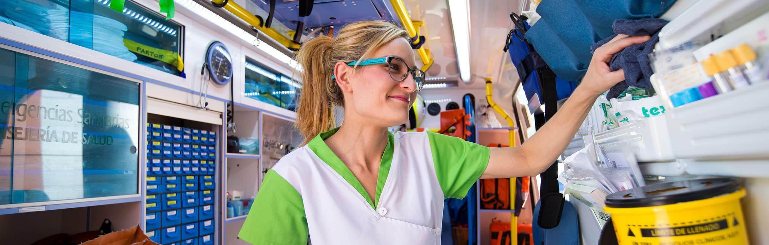 Limpiezas Castor. 5-1 Empresa de Limpieza Granada. Limpiezas Castor