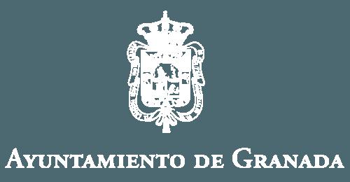 Limpiezas Castor. ayto_granada Empresa de Limpieza Granada. Limpiezas Castor