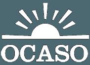Limpiezas Castor. ocaso Empresa de Limpieza Granada. Limpiezas Castor