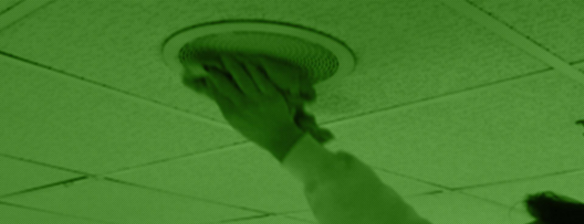 Limpiezas Castor. techos1 Techos