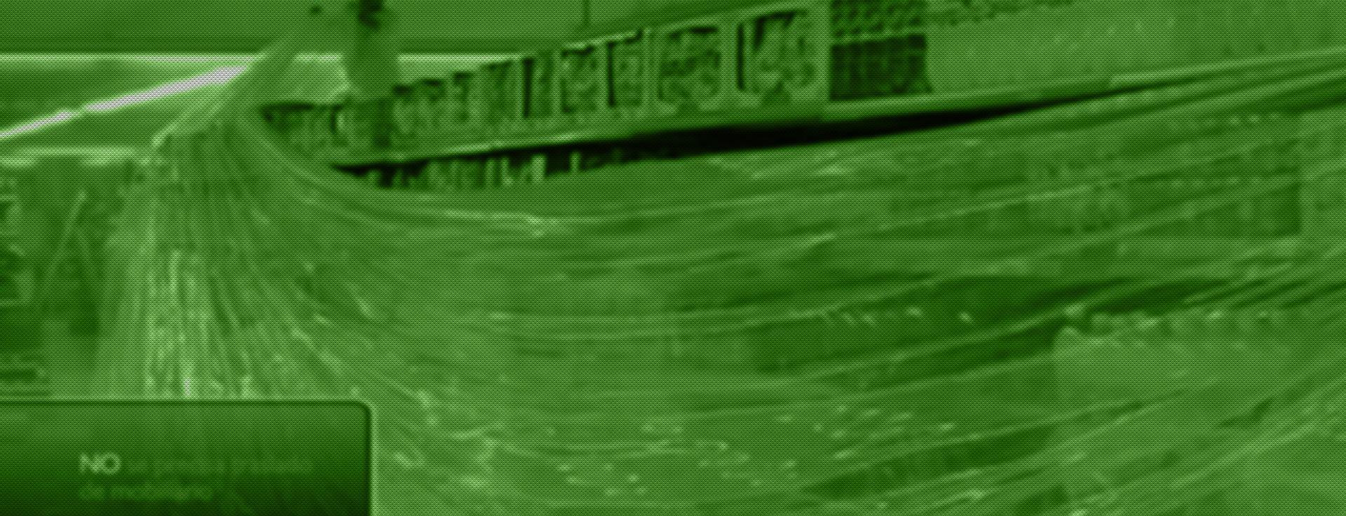 Limpiezas Castor. techos4 Techos